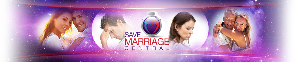 Save Marriage Central